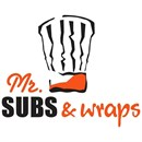 Mr. Subs & Wraps Restaurant - Mahboula Branch - Kuwait