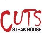 Cuts Steakhouse Restaurant - Kuwait