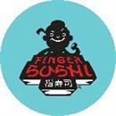 Finger Sushi Restaurant - Kuwait