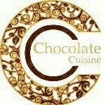 Chocolate Cuisine Restaurant - Kuwait