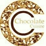 مطعم شوكوليت كوزين - فرع أنجفة (أرابيلا) - الكويت