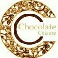 مطعم شوكوليت كوزين