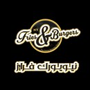 New York Fries Restaurant - Salmiya (Souk Salmiya) Branch - Kuwait