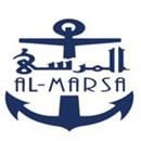 مطعم المرسى - فرع بنيد القار (فندق لو رويال) - الكويت