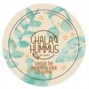Hala Hummus Restaurant - Kuwait City Branch - Kuwait