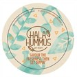 Hala Hummus Restaurant