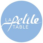 La Petite Table Restaurant - Naccache (Gardens) Branch - Lebanon