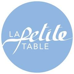 La Petite Table Restaurant - Lebanon