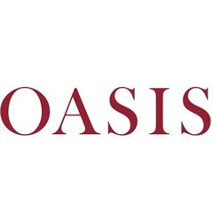 Oasis - Kuwait