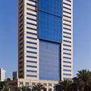 Baitak Tower - Kuwait