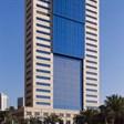 Baitak Tower