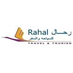 Rahal Travel & Tourism - Kuwait
