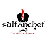 Sultanchef Turkish Steakhouse Restaurant - Kuwait