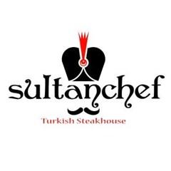 مطعم سلطان شيف للستيك التركي - الكويت