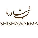 Shishawarma Restaurant - Kuwait