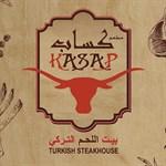 Kasap Restaurant - Kuwait