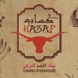 مطعم كساب فرع أبو الحصانية (مجمع مطاعم فايبز)