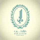 Dar Alteeb Perfumes - Kuwait
