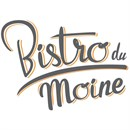Bistro Du Moine Restaurant - Mar Maroun, Lebanon