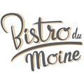 Bistro Du Moine Restaurant - Beirut Branch - Lebanon