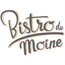 مطعم بيسترو دو موين - مار مارون، لبنان