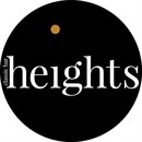 Heights Classic Bar - Naccache (Gardens) Branch - Lebanon