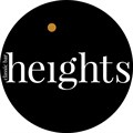 Heights Classic Bar - Dbayeh Branch - Lebanon