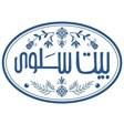 Beit Salwa