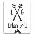 Urban Grill Restaurant - Achrafieh, Lebanon