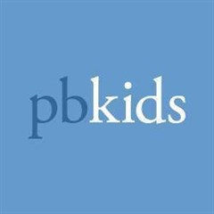 Pottery Barn Kids - UAE