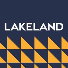 Lakeland - Kuwait
