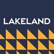 Lakeland - Salmiya (Marina Mall) Branch - Kuwait