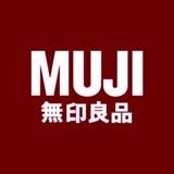 MUJI - UAE