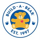 Build A Bear Workshop - Salmiya (Boulevard) Branch - Kuwait