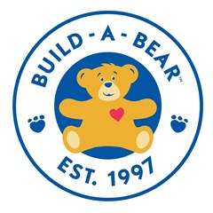 Build A Bear Workshop - Kuwait