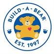 Build A Bear Workshop - Rai (Avenues) Branch - Kuwait