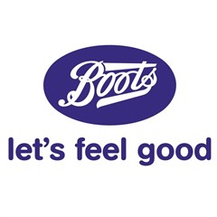 Boots - Kuwait