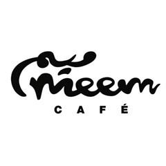 Meem Cafe - Kuwait