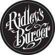 مطعم ريدليز برجر