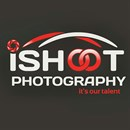 iShoot Photography - Kuwait