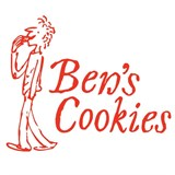 Ben's Cookies - Kuwait