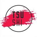 Tsushi