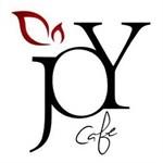 Joy Cafe - Kuwait