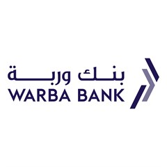 Warba Bank - Kuwait