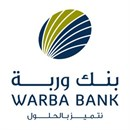Warba Bank - Mangaf (Co-Op) Branch - Kuwait