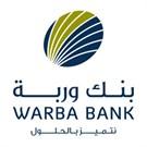 بنك وربة - فرع المنقف (الجمعية) - الكويت
