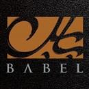 مطعم بابل - ضبية، لبنان