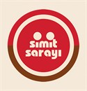 Simit Sarayı Restaurant - Rai (Avenues) Branch - Kuwait
