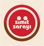 مطعم سيميت سراي - فرع الري (الافنيوز) - الكويت