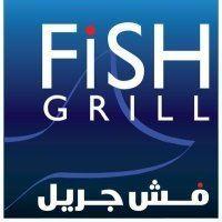 Fish Grill Restaurant Mahboula Branch Kuwait Rinnoonet Website